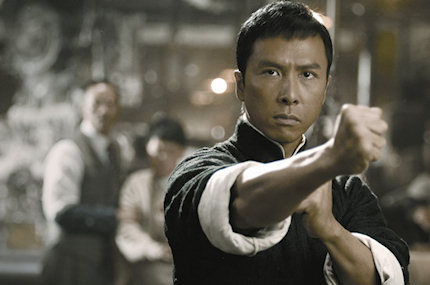 Ip-man-rolled-up-sleeves-donnie-yen