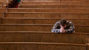 praying-in-church-300x168