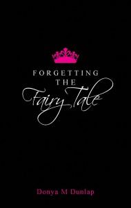 fairy-tale-190x300