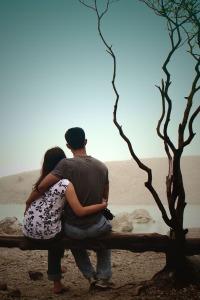 side-couple