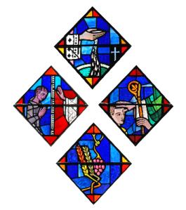 SacramentsStainedGlass01